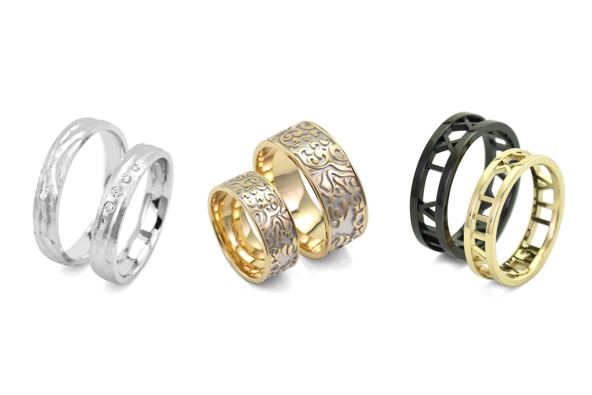 Šperky na zákazku podľa vašich predstáv  aec9a837d75