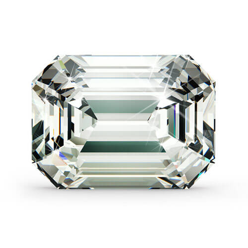 emerald diamant