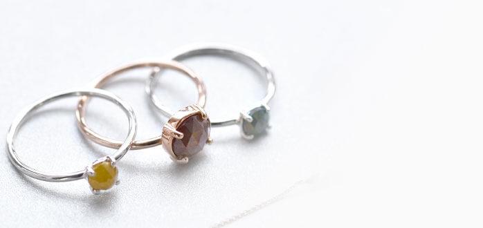 589447483 Zásnubné prstene a ďalšie originálne šperky nie len s diamantmi ...