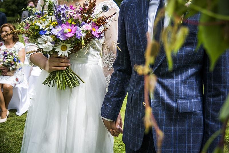 1c8be1b59d39 Svadobný oblek pre ženícha  kompletný sprievodca výberom