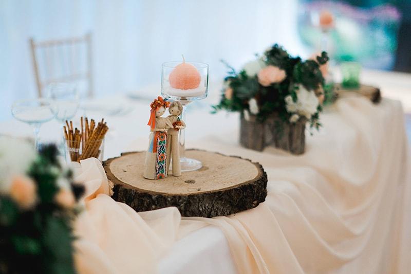 Úlohy a povinnosti účastníkov svadby – jasne a prehľadne  1d4e97faba6