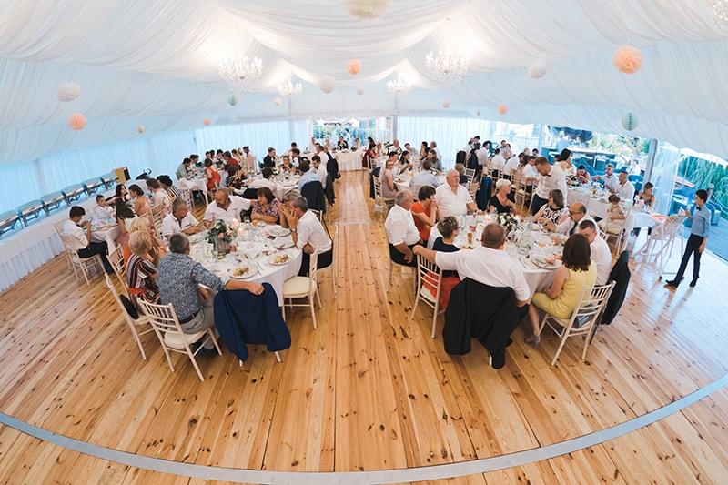 eb281e8cd Úlohy a povinnosti účastníkov svadby – jasne a prehľadne | Eppi.sk