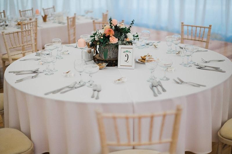 dc9043350e83 Ako najlepšie vybrať kvety na svadbu a čo symbolizujú