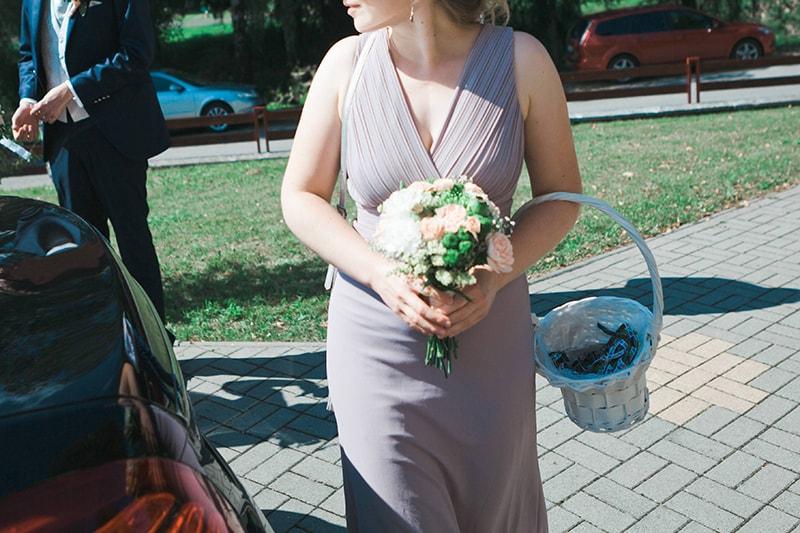 127d84e020e3 Úlohy a povinnosti účastníkov svadby – jasne a prehľadne