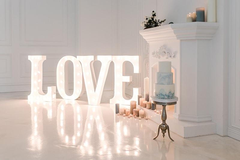 eb5d42868933 Ako usporiadať jedinečnú a rozprávkovú svadbu v zime