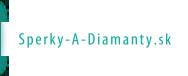 Sperky-a-diamanty.sk