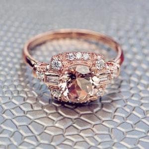 Zásnubné prstene podľa počtu kameňov a osadení db50ec808d5