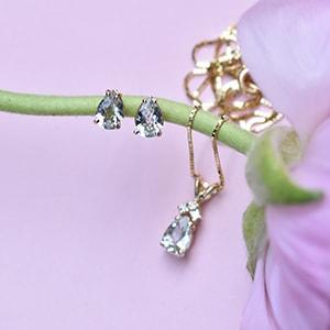 Tie najlepšie šperky pre každú príležitosť  b479af626de