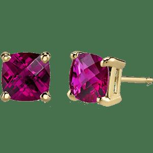 Šperky vykladané drahými kameňmi  fb83766c079