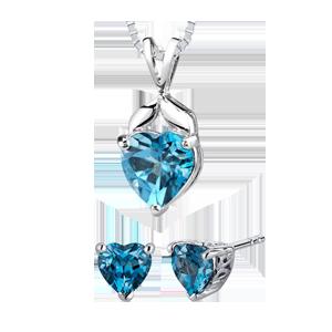 1fa3d7a3a Kolekcie šperkov s drahokamami a diamantmi | Eppi.sk