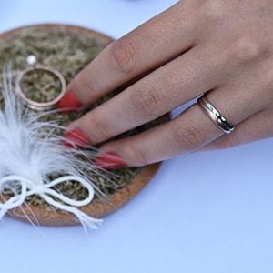 Ako dlho datovania až do manželstva