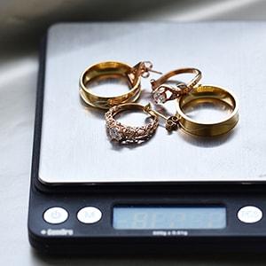 606e2e276 Čo sú puncové značky a aké na našich šperkoch používame   Eppi.sk