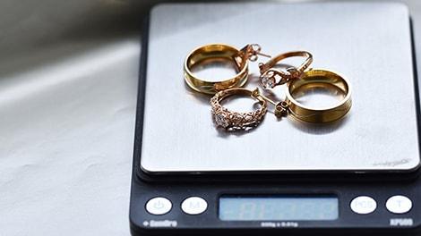 a5b4c22f8 Všetko, čo ste kedy chceli vedieť o výkupe zlata   Eppi.sk